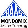 Haas-Mondomix BV, Almere, the Netherlands | LinkedIn