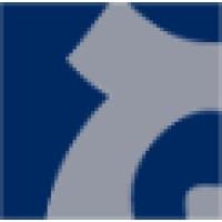 Jamjoom Production and Distribution | LinkedIn