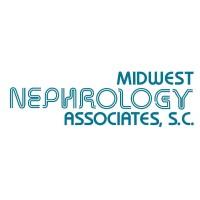 Midwest Nephrology Associates | LinkedIn