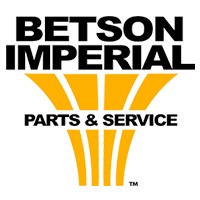 Betson Parts and Service | LinkedIn