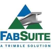FabSuite - A Trimble Solution   LinkedIn