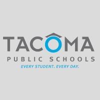Tacoma Public Schools | LinkedIn