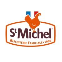 Résultats de recherche d'images pour «saint michel logo»