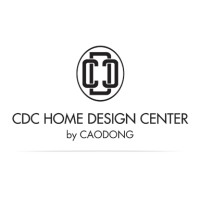 Cdc Home Design Center By Caodong Linkedin