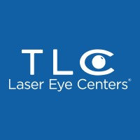 Image result for tlc laser eye centers