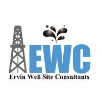 Ervin Well Site Consultants, LLC  | LinkedIn