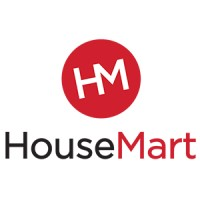 HouseMart | Ace Hardware | Ben Franklin Crafts | Daiso | LinkedIn