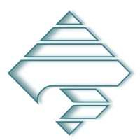 check out 7cafb 478a5 Studio Zeta | LinkedIn