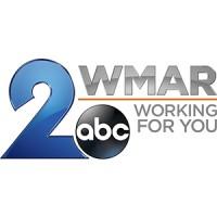 WMAR-TV | LinkedIn