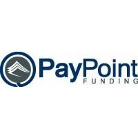PayPoint Funding   LinkedIn