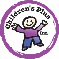 Image result for children's plus""