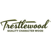Trestlewood Linkedin