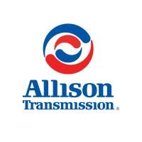 Allison Transmission | LinkedIn
