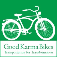 Good Karma Bikes >> Good Karma Bikes Linkedin