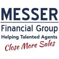 Messer Financial Group | LinkedIn