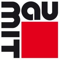 Baumit Ltd | LinkedIn