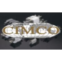 EATON - Cooper Bussmann - CIMCO Trading Company | LinkedIn