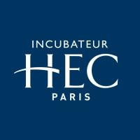 """Résultat de recherche d'images pour """"incubateur hec"""""""