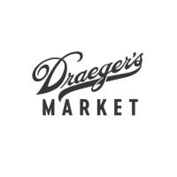 Draeger's Markets | LinkedIn