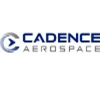 Cadence Aerospace   LinkedIn