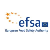 """Résultat de recherche d'images pour """"EFSA"""""""