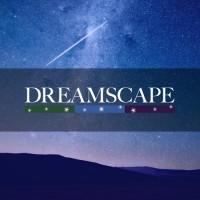 Dreamscape Media, LLC | LinkedIn