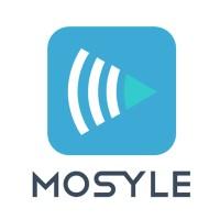Mosyle Corporation   LinkedIn