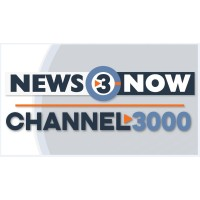 WISC-TV | LinkedIn
