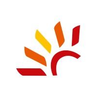 Canadian Solar Inc  | LinkedIn