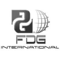 Fischer Design Group Llc Linkedin