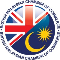 Image result for british malaysian chamber of commerce