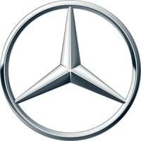 Contemporary Motor Cars Inc