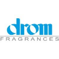 drom fragrances | LinkedIn