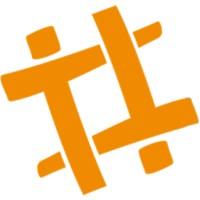 Unisco Network Per Lo Sviluppo Locale Linkedin