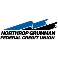 Northrop Grumman Credit Union >> Northrop Grumman Federal Credit Union Linkedin