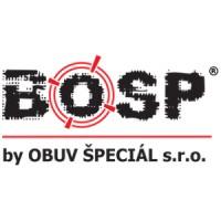 353ace17b4cf BOSP®