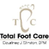 Total Foot Care Podiatry Linkedin