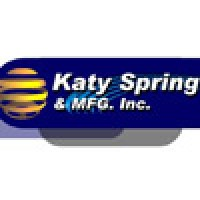 Katy Spring & MFG, Inc    LinkedIn