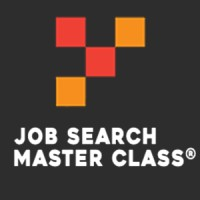 job search techniques