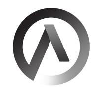 ACME | LinkedIn