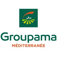 """Résultat de recherche d'images pour """"groupama méditerranée"""""""