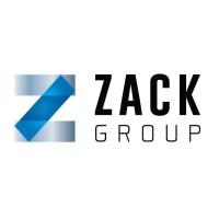 ZACK Group   LinkedIn