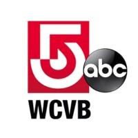 wcvb tv linkedin