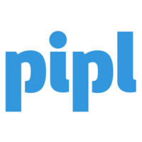 Image result for pipl