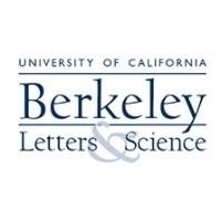 UC Berkeley College of Letters & Science | LinkedIn
