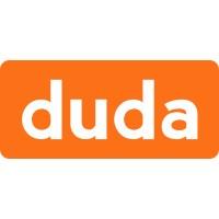 Duda | LinkedIn