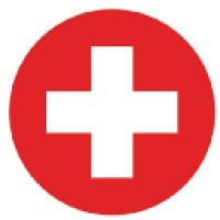 8690f385086 WHITE CROSS Uniforms | LinkedIn