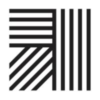 Apparel Impact Institute | LinkedIn