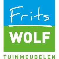 Frits Wolf Beuningen.Frits Wolf Tuinmeubelen B V Linkedin