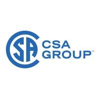 CSA Group | LinkedIn